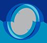 Orthodontic Rhodes Summit | Ορθοδοντικό Συνέδριο της ΕΛ.Ε.Γ.Ο